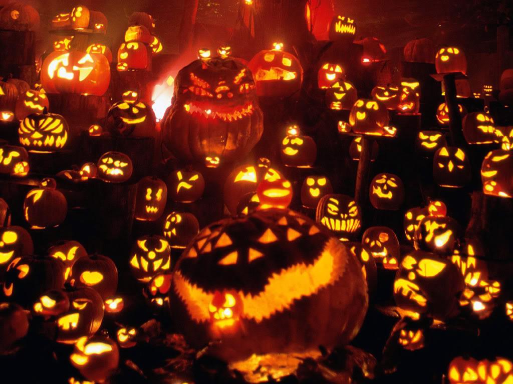 1225425495_halloween2008_023