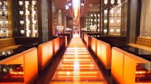 Main FloorⅠ