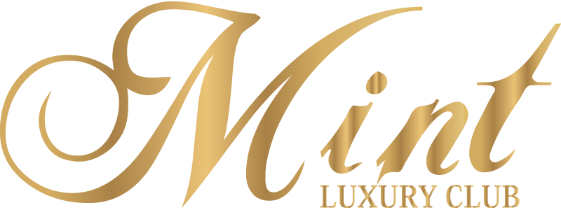 LUXURY CLUB MINT